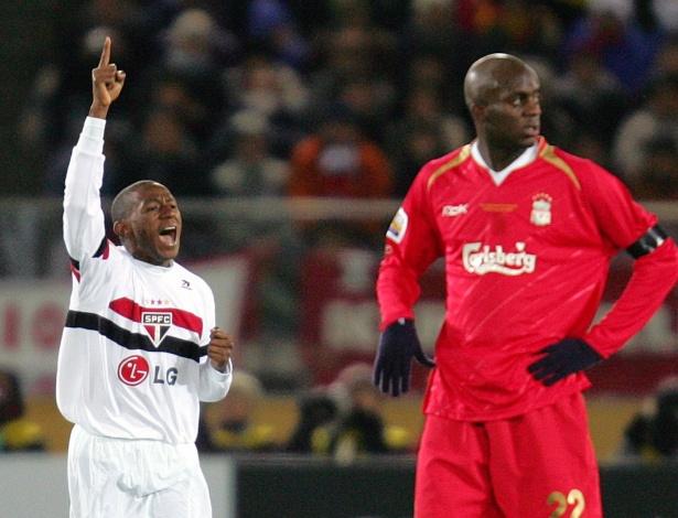 6 grandes times da Europa que nunca ganharam um Mundial - 20 11 2011 ... d0128cf4ec871