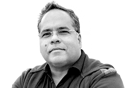 Blog do Jorge Moraes