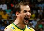 Brasil vence a Itália no Grand Prix de vôlei feminino - Divulgação / FIVB