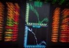 Bolsa fecha em queda de 1,93%; Eletrobras tomba 5,36% e Bradesco cai 3,62% - Yasuyoshi Chiba/AFP