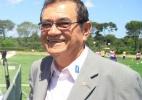 Saiba por que nada deve mudar na CBF com Coronel Nunes na vice-presidência - Divulgação / Site da FPF