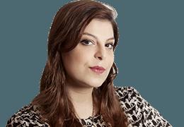 Flávia Gasi