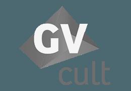 GV CULT - Criatividade e Cultura