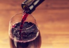 Vinho orgânico tem má qualidade ou é melhor do que o convencional? - Getty Images