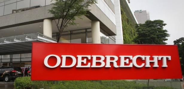 Executivos da Odebrecht têm fechado acordos de delação premiada