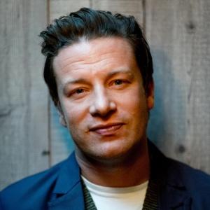 Jamie Oliver convidou vítimas a comerem em seu restaurante