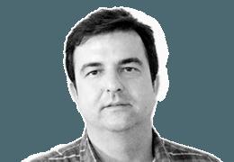 Blog da Infomoto