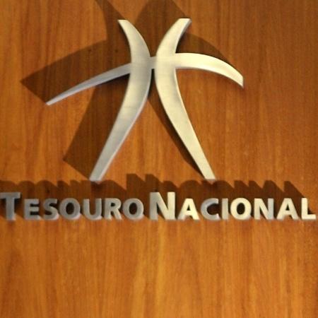 O Tesouro Nacional divulgou o cronograma dos leilões de títulos públicos do segundo trimestre de 2021 - Alan Marques/Folhapress