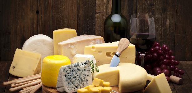 Resultado de imagem para queijos e vinhos