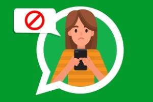 É possível descobrir se alguém te bloqueou no WhatsApp? (Foto: Acervo)