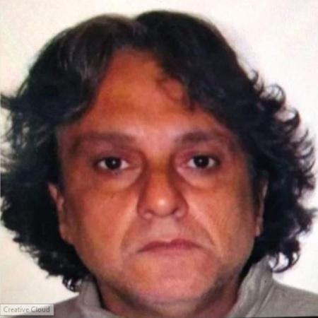 Paulo Cupertino Martins teria sido o autor dos disparos contra Rafael Miguel; ele era contra namoro da filha com o ator - Reprodução/Instagram