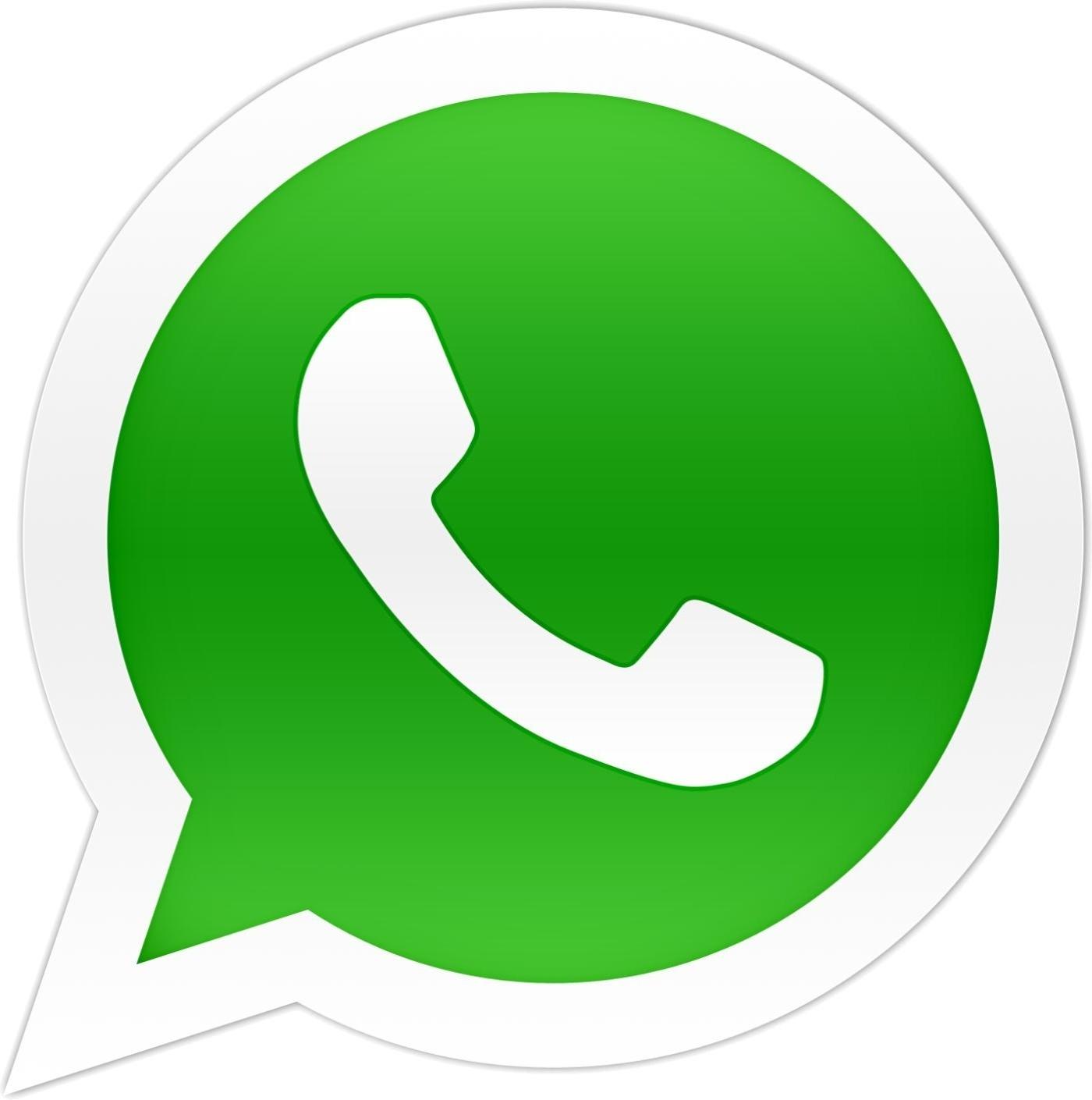 Agora o WhatsApp liberou a função Status na versão web - 18/08/2017 - UOL  TILT