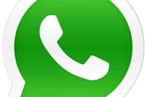 Agora o WhatsApp liberou a função Status na versão web (Foto: Reprodução )
