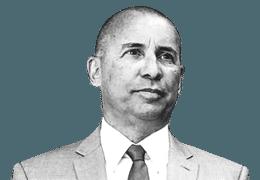 Blog do João Antônio Motta