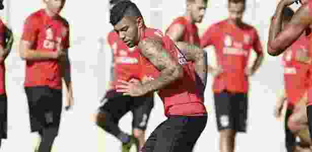 Arquivo / SL Benfica