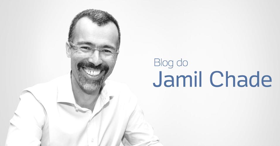 jamilchade.blogosfera.uol.com.br