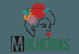 Blog Mulherias