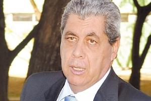 O ex-governador de MS André Puccinelli
