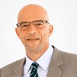 Blog do Gesner Oliveira