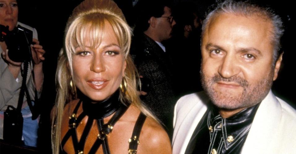 Fotos de famosos con herpes dating