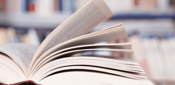 Brasil tem 2.052 universidades e faculdades - Shutterstock