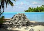 O uso de paraísos fiscais pelos super-ricos empobrece o mundo? - Arte/UOL