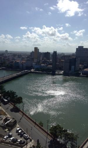 Centro de Recife