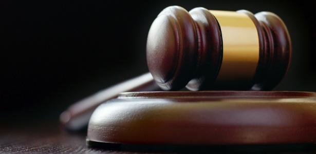 Novas regras trabalhistas | Juiz no RJ manda ex-funcionária pagar R$ 67 mil ao Itaú