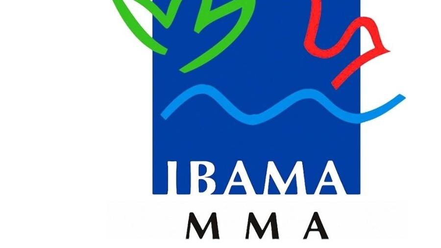 A ANA e o Ibama estabeleceram critérios para a delimitação de reservatório - Reprodução