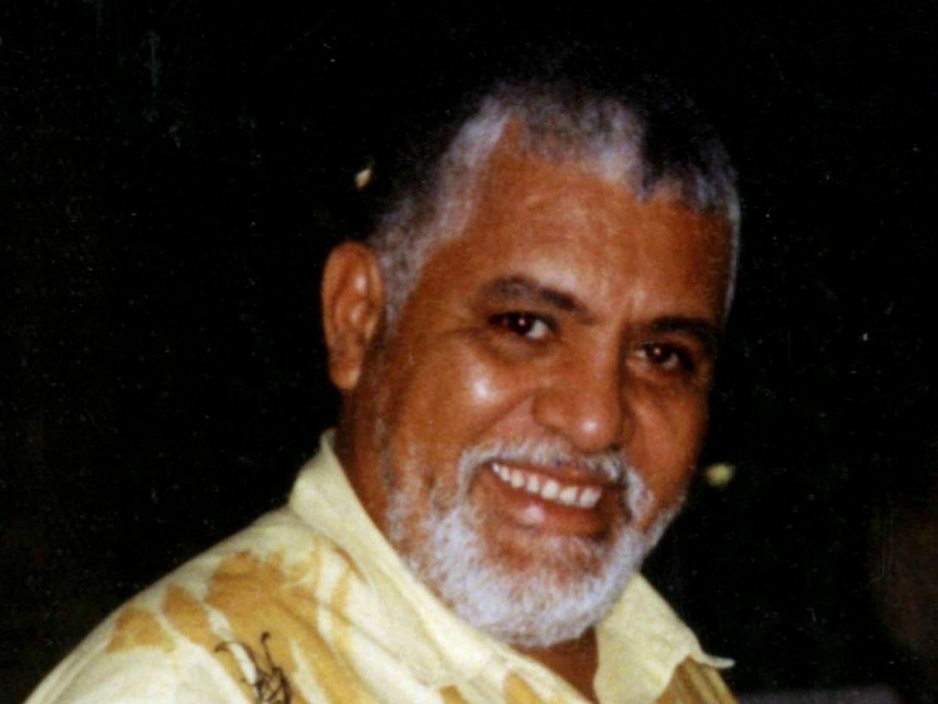 Grupo quer examinar ossada e inocentar Elias Maluco, condenado pela morte  de Tim Lopes