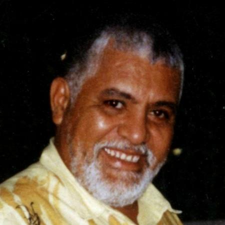 O jornalista Tim Lopes, sequestrado, torturado e morto por traficantes em 2002 - Reprodução/TV Globo