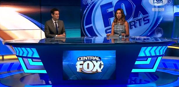 Ação do Cade   Sem venda da Fox Sports, compra da Fox pela Disney será revista
