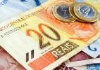 Por que os juros bancários para o consumidor caem menos que a Selic? - Thinkstock