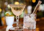 Drinques ganham mercado e até restaurantes apostam em destilados - Rubens Kato/ Divulgação