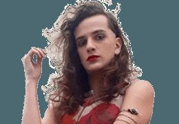 Marina Mathey