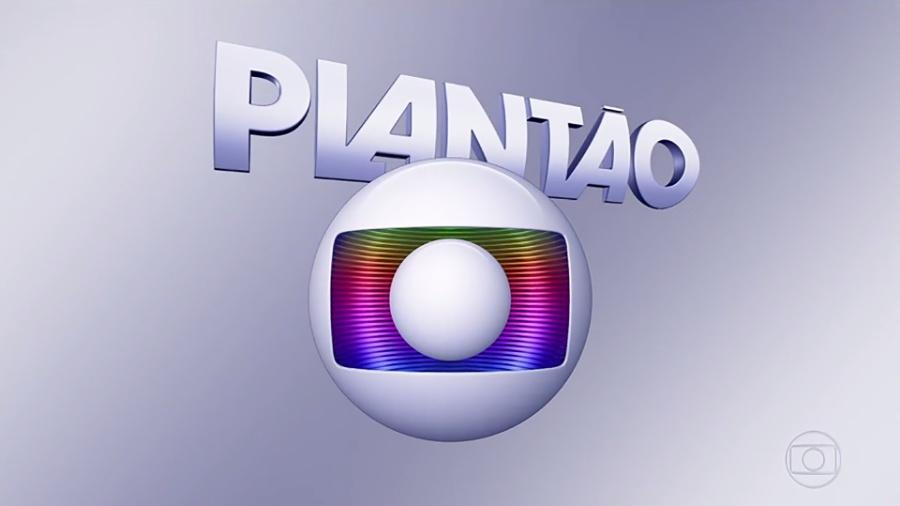 Equipe de reportagem da Globo está vivendo momento de tensão com ameaça de cortes - Reprodução/TV Globo