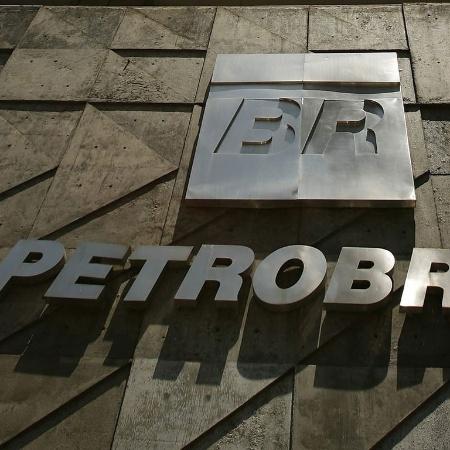 """Comunicado da Petrobras vem como resposta a """"notícias veiculadas na mídia"""" - Antonio Lacerda/Efe"""