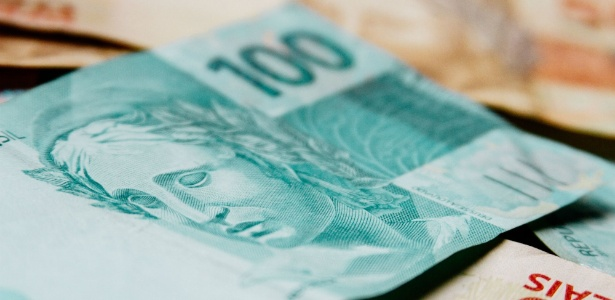Cotação dolar hoje banco central 2020