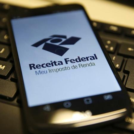 Segundo a Receita, a expectativa é receber 32 milhões de declarações até 30 de abril, prazo final - Marcello Casal Jr/Agência Brasil