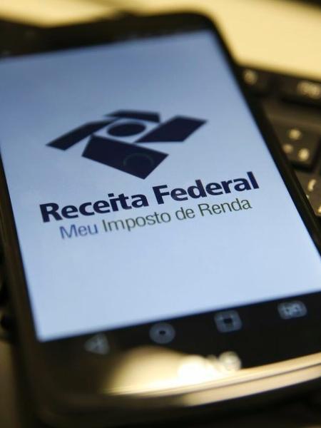 Somente no e-CAC o contribuinte terá um ambiente seguro, acessado com login e senha ou certificado digital - Marcello Casal Jr/Agência Brasil