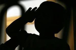 Casal de adolescentes é acusado de agredir bebê de oito meses, em Trindade (GO)