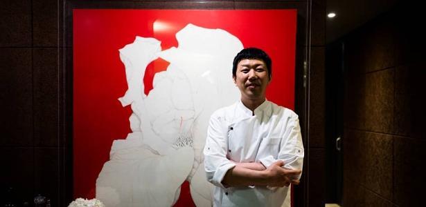 Na Coreia do Sul | Chef processa Guia Michelin por premiar seu restaurante