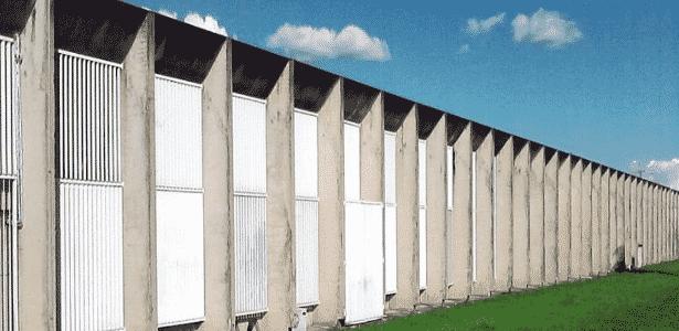 15 alunos foram expulsos, e dois outros já formados perderam seus diplomas - Wikimedia Commons