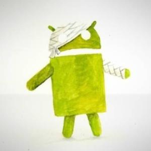 Seu Android está velhinho? Veja o que fazer