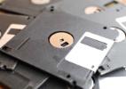 Chuta quantos disquetes seriam necessários para armazenar estas coisas (Foto: Shuttersotck)