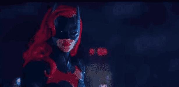 """Rede americana CW confirma """"Batwoman"""", """"Katy Keene"""" e """"Nancy Drew"""" para temporada 2019-2020 - Reprodução"""