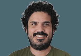 Leandro Carneiro