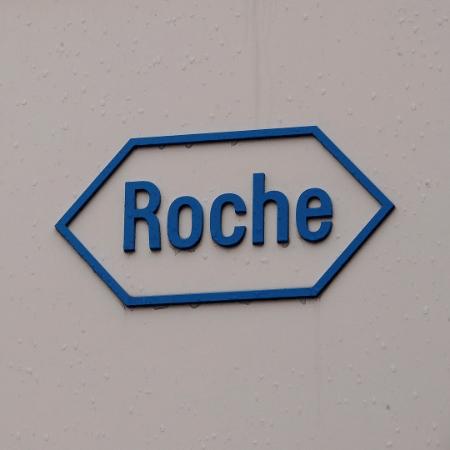 Medicamento está sendo elaborado em parceria com a Roche com a intenção de reduzir as possibilidades de contrair a covid-19 - Arnd Wiegmann/Reuters
