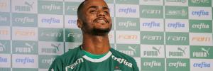 Guilherme Rodrigues/Futura Press/Folhapress
