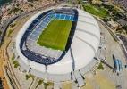 Assembleia do Rio Grande do Norte terá CPI pra investigar estádio da Copa